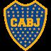 Plantilla de Jugadores del Boca Juniors 2017/2018