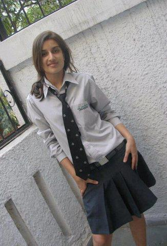 indian-school-girl-picture
