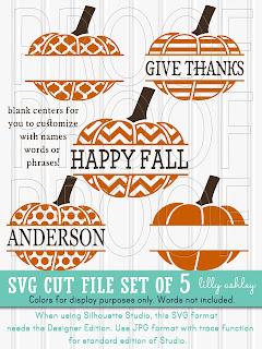 https://www.etsy.com/listing/537255666/pumpkin-svg-files-set-of-5-cutting-files?ref=shop_home_active_3
