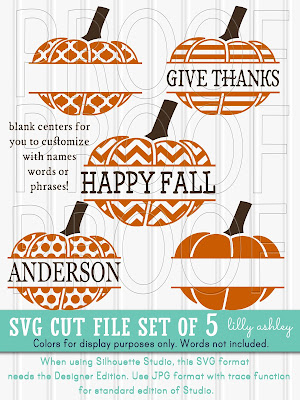 https://www.etsy.com/listing/537255666/pumpkin-svg-files-set-of-5-cutting-files?ref=shop_home_active_3