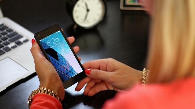 5 Aplikasi Pencari Wallpaper Terbaik Untuk Android