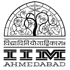 iim-ahmedabad-recruitment