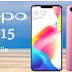 OPPO R15 Firmware-Flash File Free Download [updated]