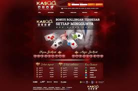 Agen BandarQ Dan Poker Online Terpercaya