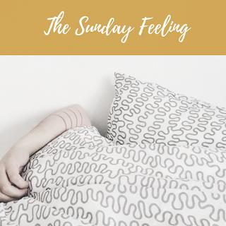 The Sunday Feeling - Dreading Work