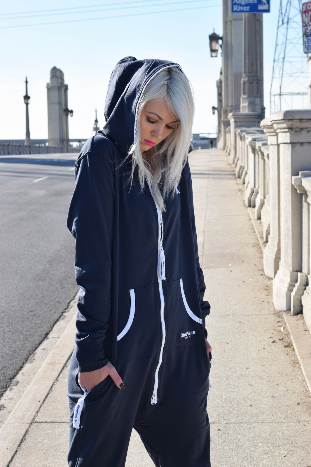 onesie, onepiece, coupon code, how to wear a onesie