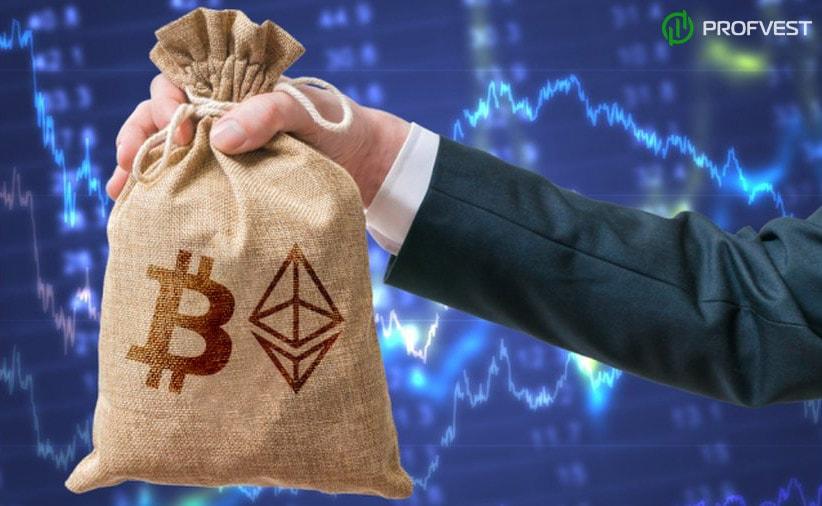 Можно ли стать миллиардером, вкладывая в криптовалюту