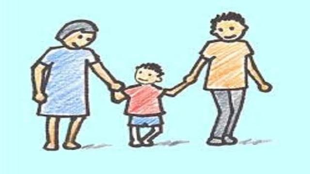 اذاعة مدرسية عن بر الوالدين متكاملة الفقرات