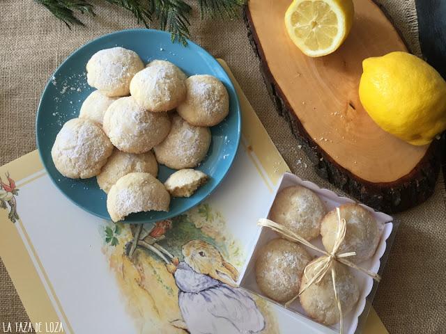 plato-con-galletas-de-limón