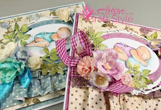 http://craftstylepl.blogspot.com/2016/09/kolorujemy-stemple.html