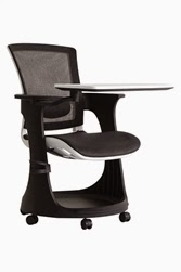Eurotech Seating Eduskate Chair