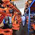 Global factory growth slowing; China-U.S. trade war biting