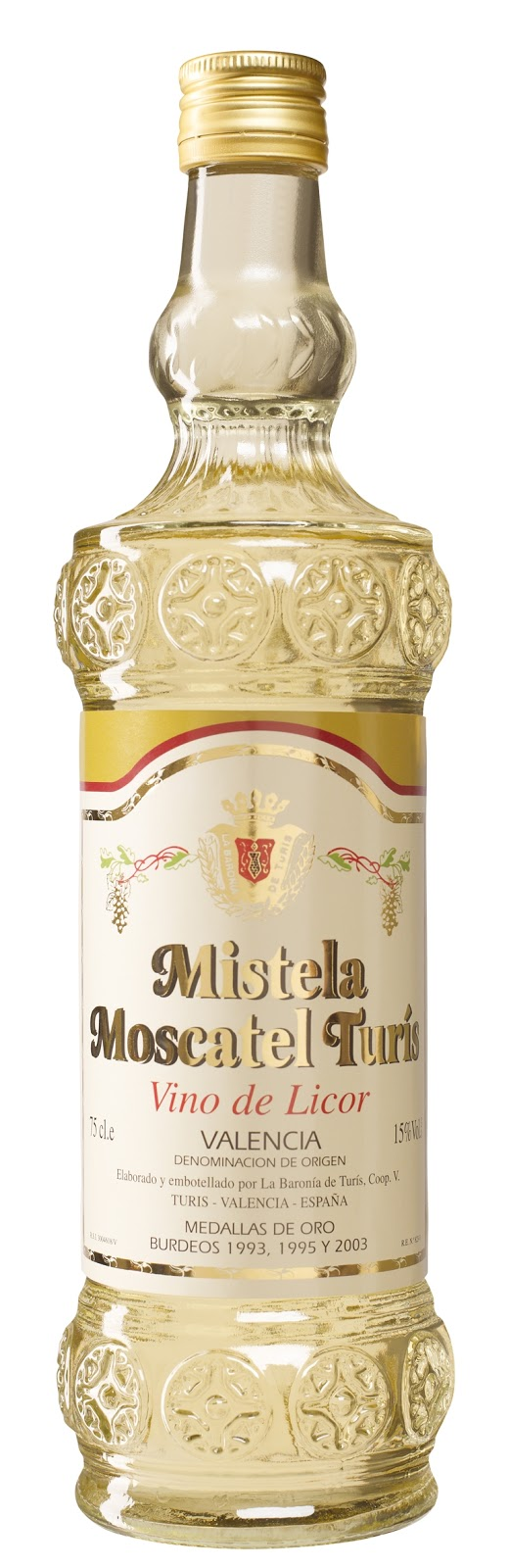 Música española para regalar - Página 2 Mistela_moscatel_turis