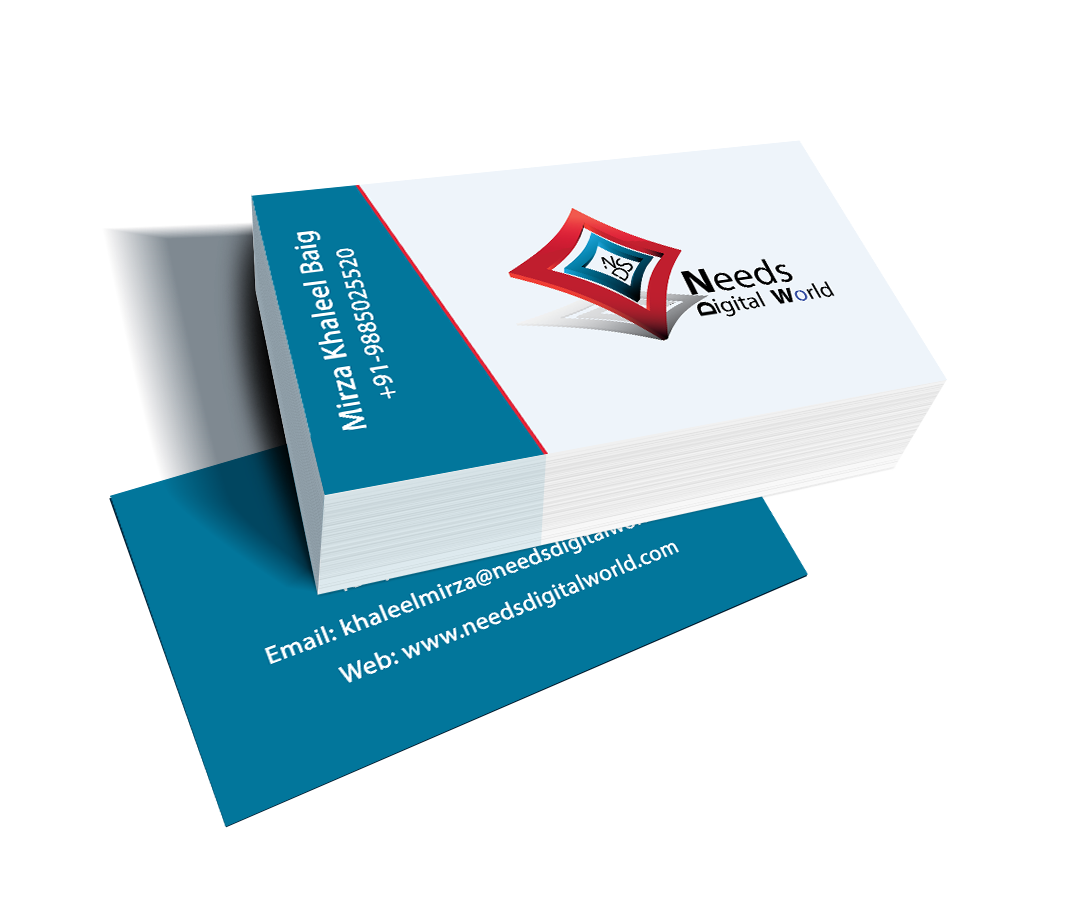 1000 business cards business card tips double sided business cards one hour business cards houston 1000 business cards for 10 colourmoves