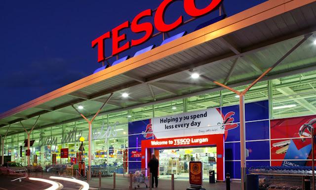 Tesco menolak khabar angin berhenti operasi di Malaysia
