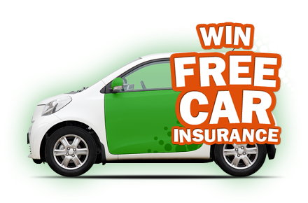 Free Auto Quote Classy Get A Quick And Free Auto Insurance Quote Spotted Content