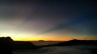 Bromo Phoyography Tour Package 2 Days 1 Nights