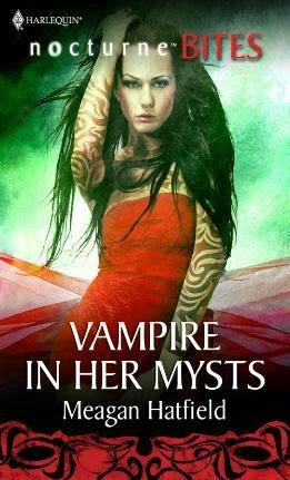 http://denik-ztroskotancu.blogspot.cz/2013/06/meagan-hatfield-vampire-in-her-mysts.html