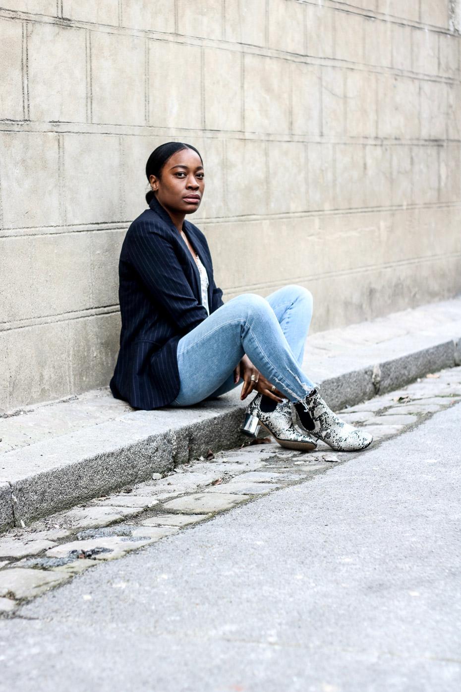 blogueuse-mode-afro