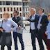 Poziv građanima: U subotu svečanost u povodu obilježavanja završetka radova na rekonstrukciji i proširenju Trga slobode u Tuzli, najvećeg i najljepšeg trga u BiH