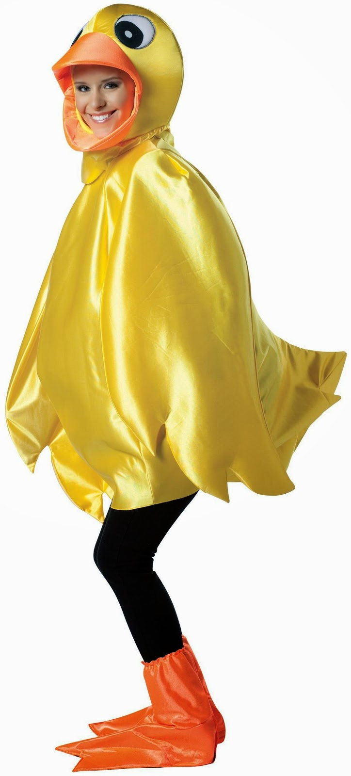 http://www.partybell.com/p-19272-yellow-ducky-adult-costume.aspx?utm_source=Blog&utm_medium=Social&utm_campaign=best-theme-party-ideas-April-fool%27s-day