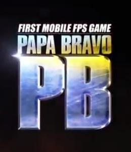 Papa Bravo (PB) v1.4.7 Apk Terbaru