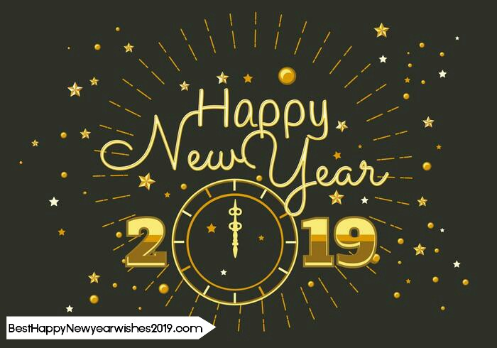 Best happy new year 2019 wishes images quotes messages hindi best happy new year 2019 wishes images quotes messages hindi m4hsunfo