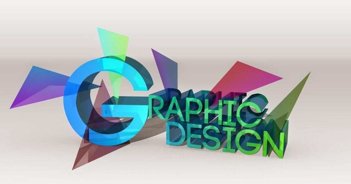ما هو الجرافيك ديزاين او التصميم الجرافيك؟