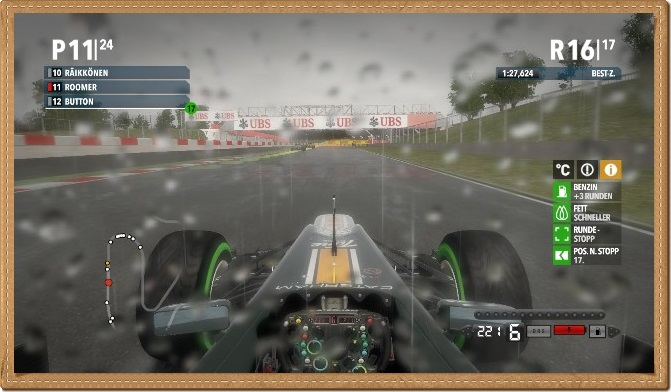 F1 2012 game free download