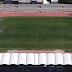 Στο Αλκαζάρ ο αγώνας της ΑΕΛ U-17 με τον ΠΑΣ Γιάννινα