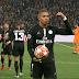 Παρί Σεν Ζερμέν - Μαν. Γιουνάιτεντ: Τα δύο γκολ του παιχνιδιού! (vids)