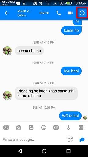 facebook-par-secret-messages-kaise-send-kare