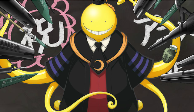 Koro-sensei-assassination-classroom-anime