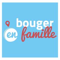 https://bougerenfamille.com/participer-a-un-atelier-de-cuisine-pour-enfants/