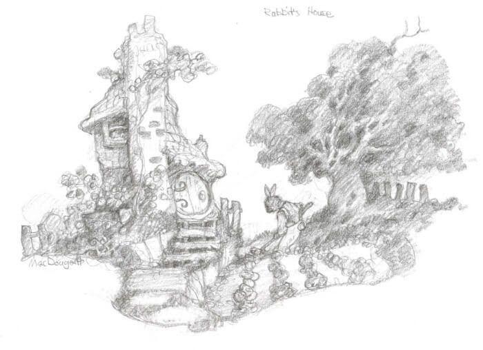 09-Larry-MacDougall-Fantasy Architecture-www-designstack-co