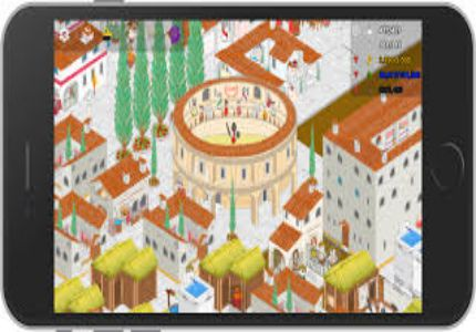Antiquitas Free Download For PC