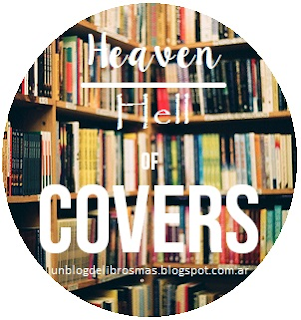 Heaven/Hell of Covers