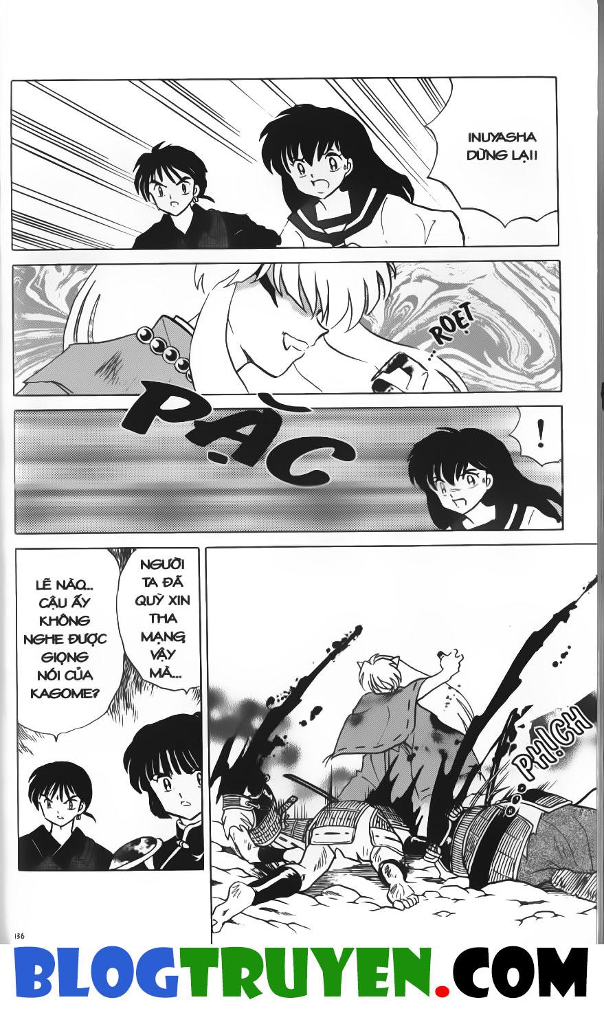 Inuyasha vol 19.8 trang 7