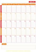 календарь на лето, календарь на лето скачать бесплатно, планируем лето