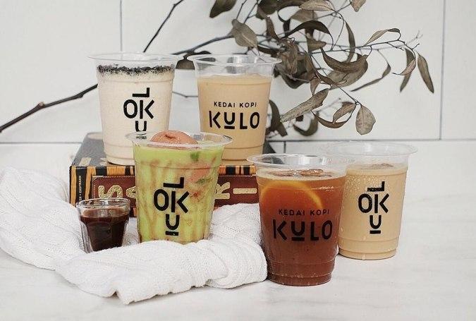 kedai-kopi-kulo-menu-favorit