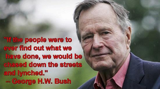 george-hw-bushTraitor.jpg