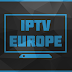 Free IPTV List M3u European Channels 31/07/2019