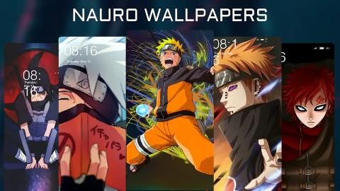 Download Anime Wallpapers v1.0.0 (Ad Free) Apk - Apk Mod ...