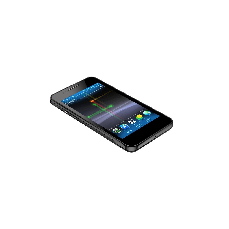 Come funziona uno smartphone dual Sim? - Leggo