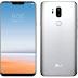 LG G7 full Mobile specification