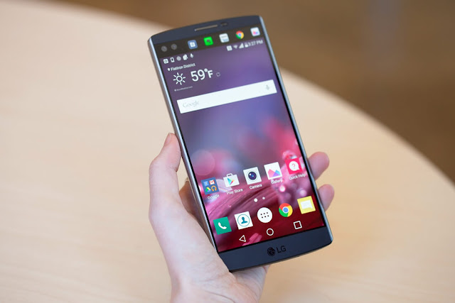 LG-V20-Smartphone-Specification-Release-date-Price