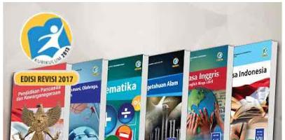 Download Buku Kurikulum 2013 Revisi 2017 Kelas 7 SMP/MTs ...