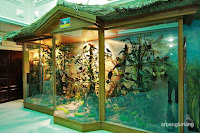 rahmat international wildlife museum