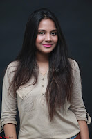 Actress Aishwarya Dutta Beautiful and Cute Pics ~  Exclusive 5.JPG