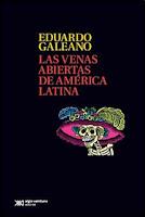 http://mariana-is-reading.blogspot.com/2017/08/las-venas-abiertas-de-america-latina.html